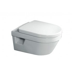 PACK WC SUSP. O. ARCHITECTURA DIRECTFLUSH + SOFTCL