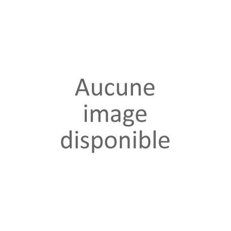 RAD VERTILINE H1600L500T22 1601W